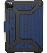 Чехол UAG для Apple iPad Pro 11'' (2020) Metropolis Cobalt (122076115050)