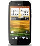 HTC One SV C520e White