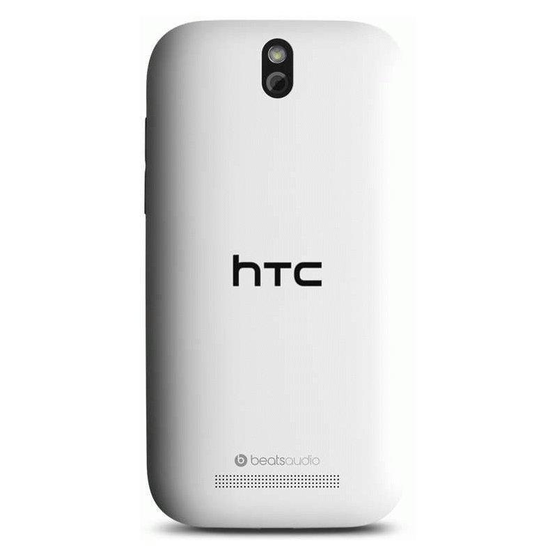 HTC One SV C520e White EU