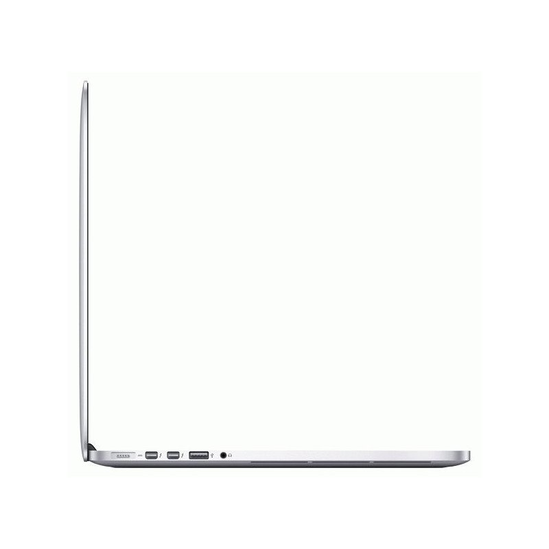 Apple MacBook Pro (ME662) with Retina Display