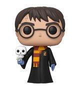 Коллекционная фигурка Funko POP! Harry Potter: Harry Potter (48054) (FUN2549651)
