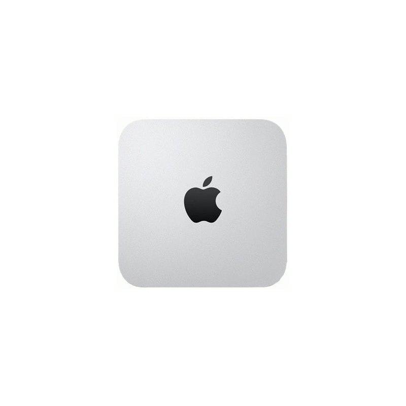 Apple Mac mini (MD387)