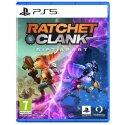 Игра Ratchet & Clank: Rift Apart (PS5, Русская версия)