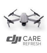 Страховка DJI Care Refresh 1-Year Plan (Mavic Air 2) (CP.QT.00003122.01)