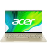 Ноутбук Acer Swift 5 SF514-55T Gold (NX.A35EU.00E)