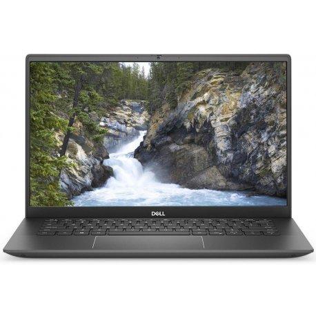 Ноутбук Dell Vostro 5402 (N3004VN5402ERC_UBU)