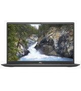 Ноутбук Dell Vostro 5502 Grey (N2001VN5502ERC_UBU)