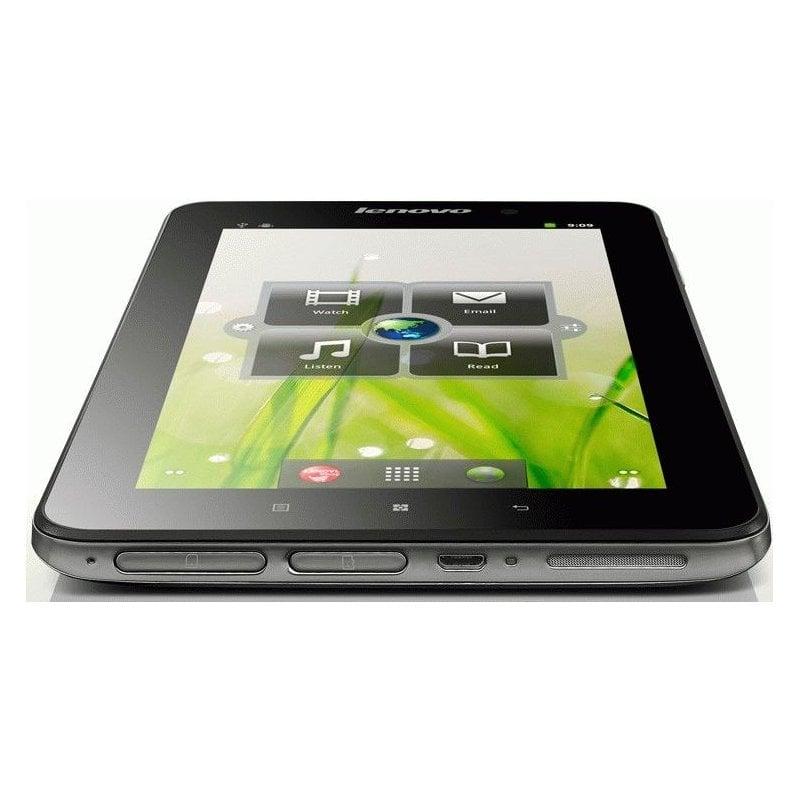 Планшет Lenovo IdeaTab A2107 16GB 3G