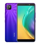 Tecno POP 4 (BC2) 2/32Gb Dual SIM Blue