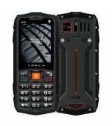 2E R240 (2020) Dual SIM Black