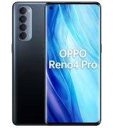 OPPO Reno4 Pro 8/128GB Black