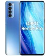 OPPO Reno4 Pro 8/128GB Blue