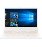 Ноутбук Acer ConceptD 3 CN314-72G White (NX.C5TEU.008)