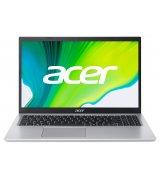 Ноутбук Acer Aspire 5 A515-56 Silver (NX.A1HEU.007)