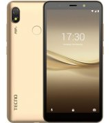 Tecno Pop 3 (BB2) 1/16Gb Gold