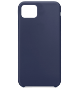 Чехол JNW Anti-Burst Case для Apple iPhone 12 Mini Midnight Blue
