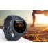 Умные часы Xiaomi Amazfit Verge Lite Grey