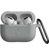 UAG [U] для Apple Airpods Pro Dot Silicone Grey (10251K313030)
