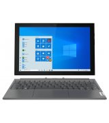 Планшет Lenovo IdeaPad Duet 3 Grey (82AT0042RA)