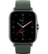Умные часы Xiaomi Amazfit GTS 2e Moss Green (Global)