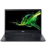 Ноутбук Acer Aspire 3 A315-34 Black (NX.HE3EU.049)