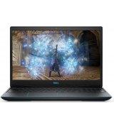 Ноутбук Dell G3 3500 (G3578S3NDL-62B)