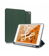 Чехол Mutural Case для Apple iPad Air 10,5 (2019) Forest Green