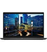 Ноутбук Dell Latitude 7410 2in1 (N031L741014UA_WP)