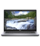 Ноутбук Dell Latitude 5410 (N012L541014UA_WP)