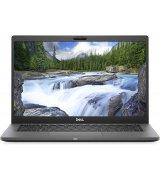 Ноутбук Dell Latitude 7310 2in1 (N025L731013UA_WP)