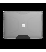 Чехол UAG для MacBook Pro 16 Plyo Ice (132102114343)