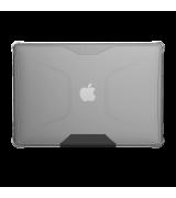 "UAG Plyo для Apple MacBook Pro 13"" (2020) Ice (132652114343)"