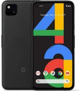 Google Pixel 4a 6/128GB Just Black
