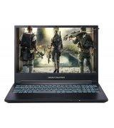 Ноутбук Dream Machines G1660Ti-15 (G1660TI-15UA51)
