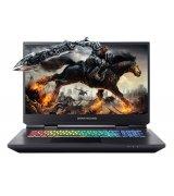 Ноутбук Dream Machines RX2070S-17 (RX2070S-17UA31)