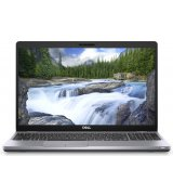 Ноутбук Dell Latitude 5510 (N002L551015UA_WP)