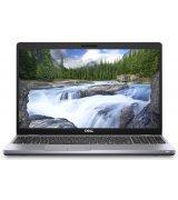 Ноутбук Dell Latitude 5510 (N004L551015UA_UBU)