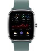 Умные часы Xiaomi Amazfit GTS 2 Mini Sage Green