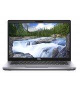 Ноутбук Dell Latitude 5411( N001L541114UA_UBU)