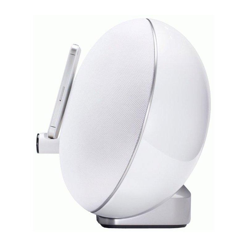 Акустическая система Denon DSD-500 White