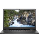 Ноутбук Dell Vostro 3500 (N3006VN3500UA_UBU)