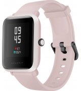 Умные часы Xiaomi Amazfit Bip S Warm Pink (A1821WP)