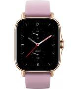 Умные часы Xiaomi Amazfit GTS 2e Lilac Purple (Global)