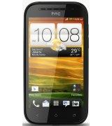 HTC Desire SV T326e Black EU