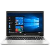 Ноутбук HP Probook 445 G7 Silver (2D277EA)