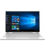 Ноутбук HP Spectre x360 13-AW2010UR Silver (2X1W8EA)