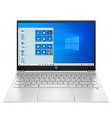 Ноутбук HP Pavilion 14-DV0010UR Silver (2H5W8EA)