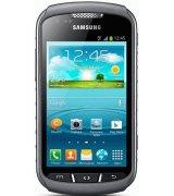 Samsung Galaxy Xcover 2 S7710 Titan Grey