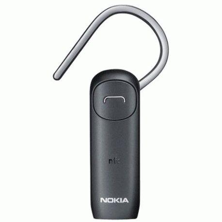 Nokia BL-BH219