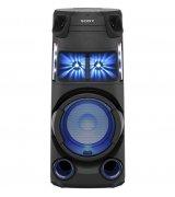 Акустическая система Sony MHC-V43D (MHCV43D.RU1)